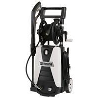 高圧洗浄機 Vittorio 10m高圧ゴムホース+10m延長高圧ゴムホース標準付属