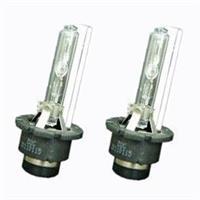 純正交換バーナー D2C D2R D2S 2灯セット 35W 6000K