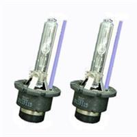 純正交換バーナー D2C D2R D2S 2灯セット 35W 8000K