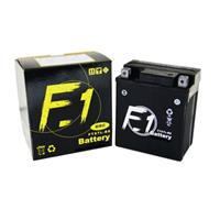 F1 YTX7L-BS/GTX7L-BS/KTX7L-BS/互換バッテリー FTX7L-BS