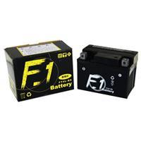 F1 YTX4L-BS/YT4L-BS/GTH4L-BS/FT4L-BS/互換バッテリー