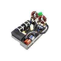 インバーター発電機 SF-2600F 補修用 インバーターASSY