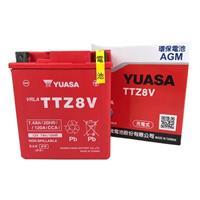TTZ8V(GTZ8V 互換)