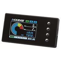 i-CON III 18〜 Z900RS