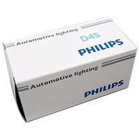 HIDバルブ D4S 4200K 純正キセノン(HID)交換用