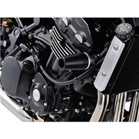 エンジンプロテクター車種別キット Z900RS(18)用