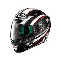 X-803 MotoGP カーボン/16 L
