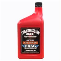 DRAG ビッグツイン用 トランスミッションオイル 80W90