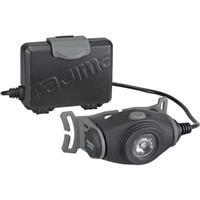 LEDヘッドライトF205D