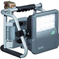 LEDジューデンライト 60Wタイプ
