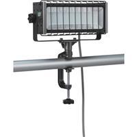 高輝度LED 100W