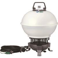 80W LEDボールライト 電線5m