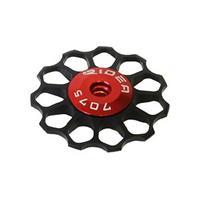 PYL1-10TS Pulley ブラック