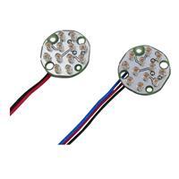 補修用LED基盤 丸型(シングル)