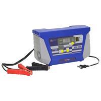 PCX-3000 バッテリー充電器