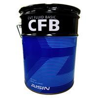 CFB+CVTオイル ミドリ 20L