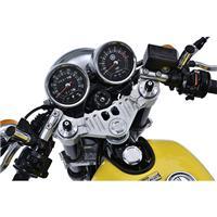 ステム&スポーツライディングハンドルキット SR400 (FI)
