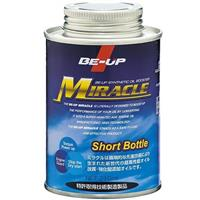 添加型オイル改質剤 ミラクル 210ml