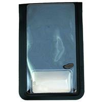 USBチャージャーオプション 6インチ対応防水ポーチ
