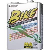 BIKE 15W-50 MA 4L