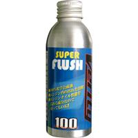 SUPER FLUSH 100 100ml