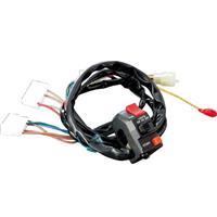 スイッチASSY GSXR1100 90-92