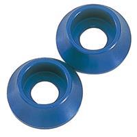 キャップボルトホルダーM6 ブルー