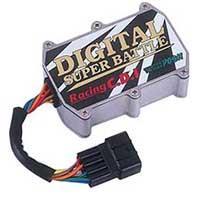 デジタルスーパーバトル CDI S-JOG-ZR 96-98