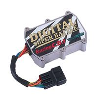 デジタルスーパーバトル CDI スーパーJOG-ZR 95