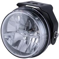 MLSE1 XT250 LEDフォグライトKIT