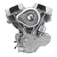 P93 エンジンASSY ジェネレータースタイル