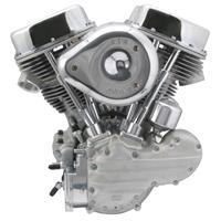 P93 エンジンASSY オルタネーター/ジェネレータースタイル