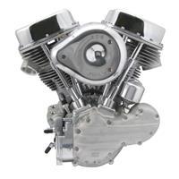P74 エンジンASSY ジェネレータースタイル