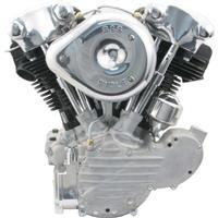 KN93 エンジンASSY オルタネーター/ジェネレータースタイル