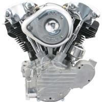 KN74 エンジンASSY ジェネレータースタイル