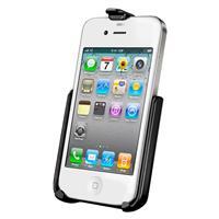 iPhone4・4S専用マウント RAM-HOL-AP9U