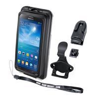 スマートフォン防水ケース RAM-HOL-AQ7-2CU