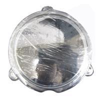 Navi110 スピードメーターレンズ #37211-K74-N01 [GLASS][インドホンダ ナビ110]