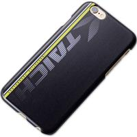 RSA027TAICHI iPhoneケース:iPhone6専用 RSA0279900