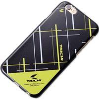 RSA027TAICHI iPhoneケース:iPhone6専用 RSA0279925