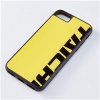 RSA036 TAICHI iPhoneケース:iPhone 8専用 RSA036YE01