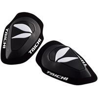 NXV015 TAICHI ニー スライダー(ペア) NXV0159900