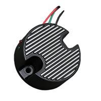 レギュレーター LEDインジケーター付 ジェネモデル用