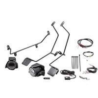 フォグランプセット LED V-STROM650/XT ABS 17y-