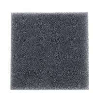 モルトフィルター 細目 5×100×100mm