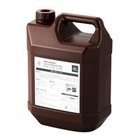 弱酸性次亜塩素酸水エクリアゼロ for Pro 4L