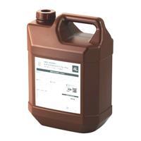 弱酸性次亜塩素酸水エクリアゼロライト for Pro 4L