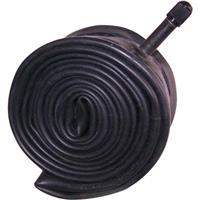 チューブ HE 26×1.60-2.125 米式バルブ