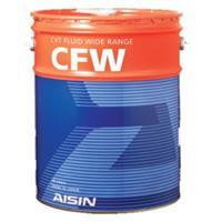 CFW CVTフルード ワイドレンジ 金色 20L