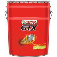 GTX SL/CF 10W-30 20L